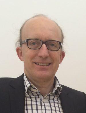 Ekkehart Schnedermann, Senior-Analyst bei Crisp Research