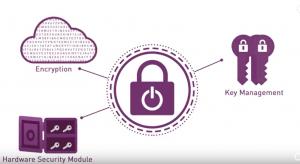 Gemalto-Datenschutz