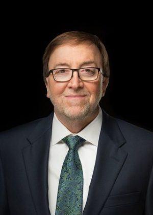 Glen F. Post, III, Chief Executive Officer von Centurylink