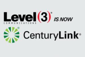 Centurylink schließt Übernahme von Level 3 ab