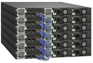 Ruckus_ICX7650-6-stack-cabled