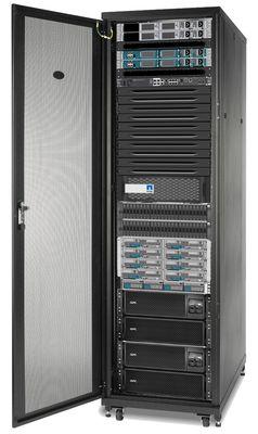 Schneider-Electric-micro-dc-xpress-42-he.jpg_238_400_80