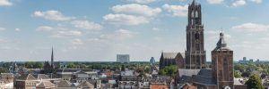Stulz_csm_Utrecht_overview_Stage_image_2800x1120_06_dd742b4bb8