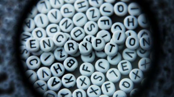 5 Mythen zur Datenverschlüsselung