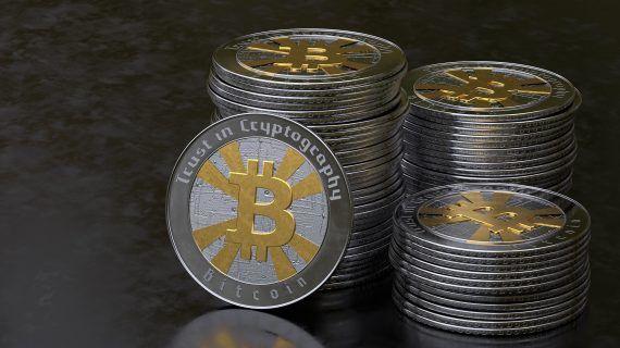 Check Point warnt vor illegalem Mining von Kryptowährungen