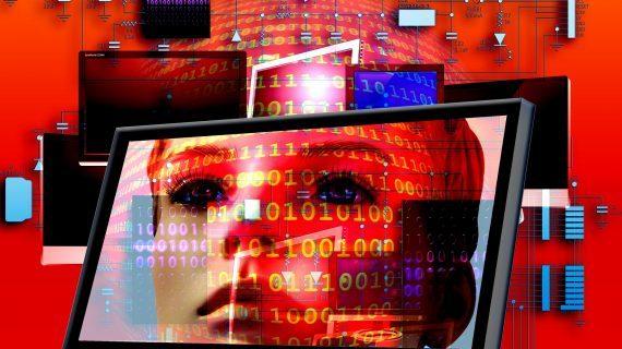 Servicenow-Studie belegt, mit Machine-Learning liefern CIOs echten Mehrwert