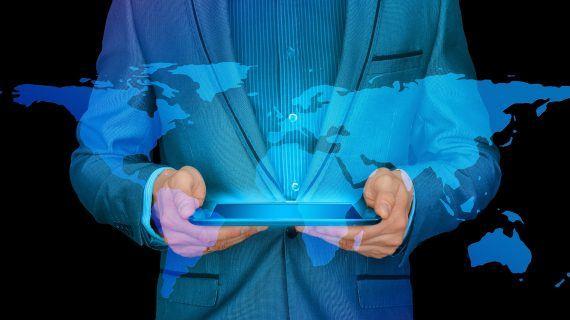 Digitale Transformation ist die höchste Priorität von CIOs