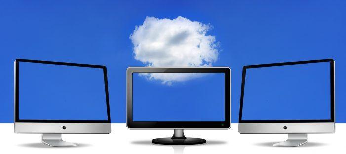 Was bleibt von der IT in den Unternehmen nach der Virtualisierung und der Cloud noch übrig?