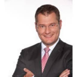 Danny Ullrich, Senior Marketing Manager EMEA, Retail Business Unit Netgear