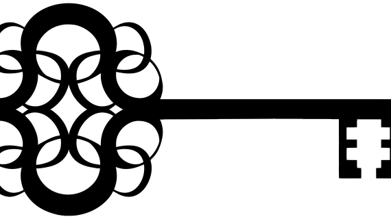 SSH-Berechtigungen werden häufig nicht überprüft