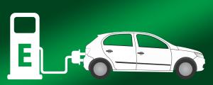 electric-car-2728131_1920