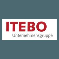 itebo-gmbh