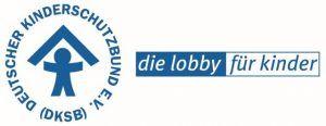 lkinderschutzbund-ogo-lobby-fuer-kinder1
