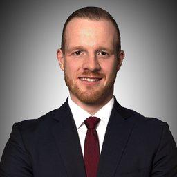 Patrick Quellmalz, Geschäftsführer VOICE-CIO Service GmbH