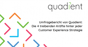 quadient-Customer-Experience
