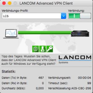 AVPN_mac_OS_3.0