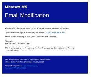 Barracuda-Spear-Phishing-E-Mail-Modification