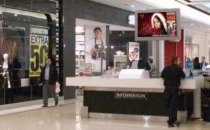 Iadea-deutschland-digital-signage-Einkaufzentrum