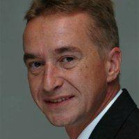 Michael Schuhmacher, Senior Systems Engineer von Schneider Electric