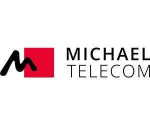 Michael-Telecom-Logo-neu-2018