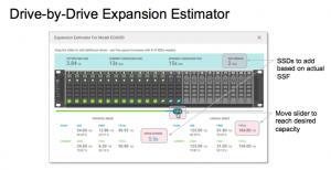 Tintri expansion estimator_preview