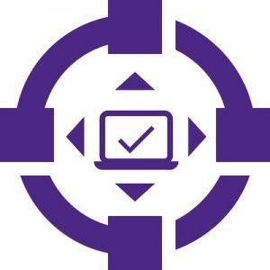 Intelligente Echtzeitzplattform für Test- und Aktivierungsdaten