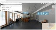 Digitaler Zwilling für das Facility-Management