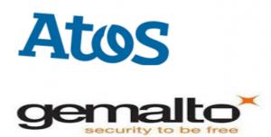 Atos macht Angebot zur Übernahme von Gemalto