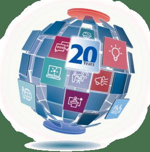 ccw-20jahre_logo