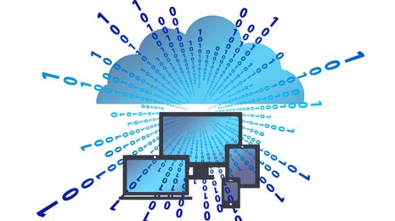 Unternehmen haben Nachholbedarf bei Cloud-Sicherheit, -Management und -Compliance