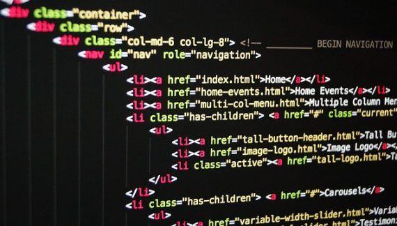 Software wird Hauptgeschäftsmodell