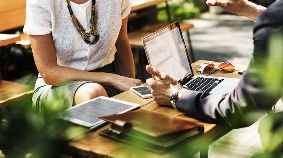 Matrix42 gehört weltweit zu den Top-Anbietern von Enterprise-Mobility-Management