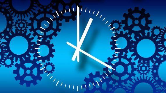 Die Ära des ITSM-Customizings ist vorbei