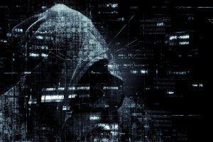 Hochpersonalisierte Phishing-Angriffe nehmen rapide zu