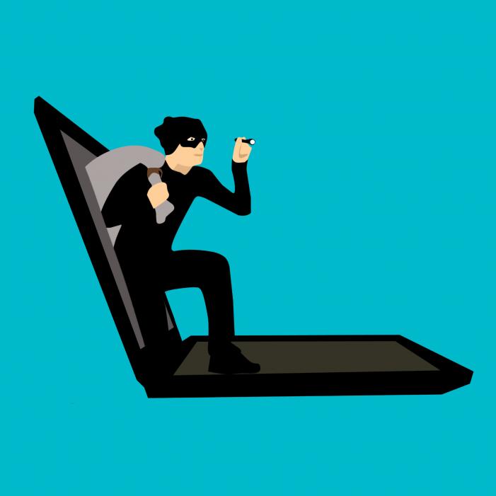 Fake-Apps, PSD2, Fachkräftemangel & Co: Security-Trends für das Jahr 2018