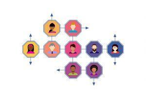 Netzwerkanalyse wird die Kommunikation verändern