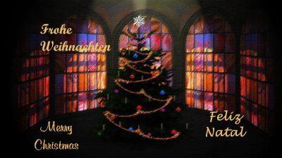 netzpalaver-christmas-card
