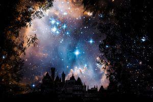 night-2950177_640
