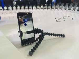5G wird Bedarf an Netzwerktests erhöhen