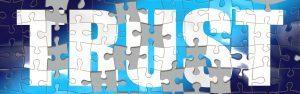 puzzle-2515123_1280