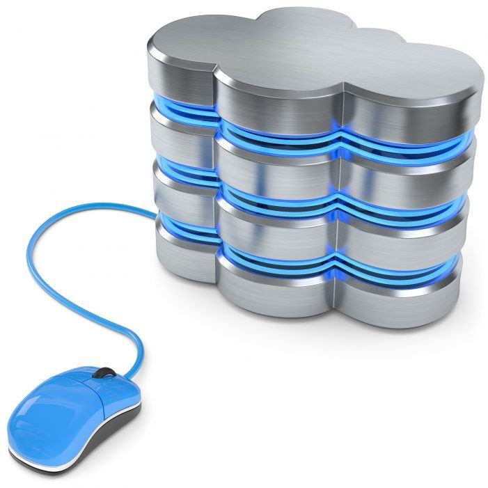 Über der Hälfte der Unternehmen fehlt das Wissen, um die Bedrohungslage für die Cloud realistisch einzuschätzen