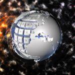 world-2030121_640