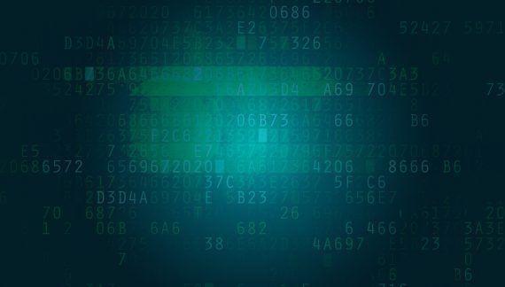 Prozessautomatisierung mit RPA neu gedacht