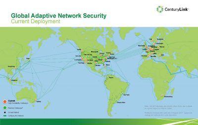 Centurylink-ANS_Gateway_Map_0117