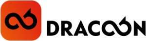 Dracoon-Logo