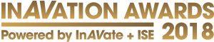 InAVation-Awards-Logo-gold-2018-ISE-DARK