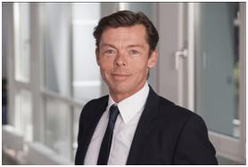 Johannes Wagmüller, Director Solutions Engineering, Germany, NetApp