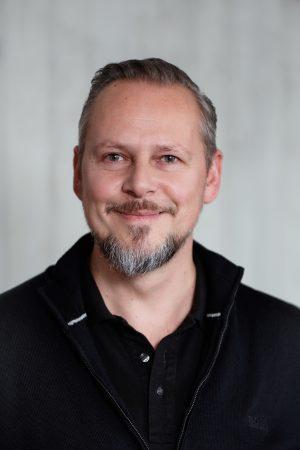 Mario Dönnebrink, Vorstand / COO der d.velop AG