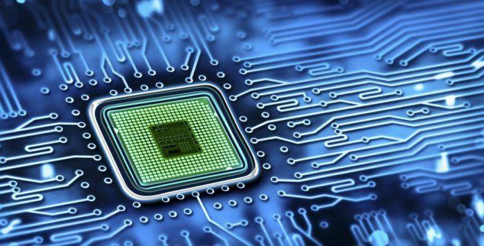 Statements zu den aktuellen Prozessor-Schwachstellen