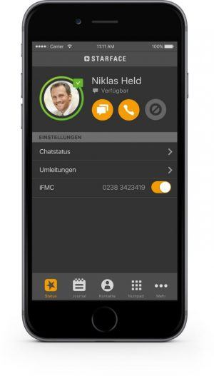 Starface-Mobile-Client-fuer-iphone-und-android